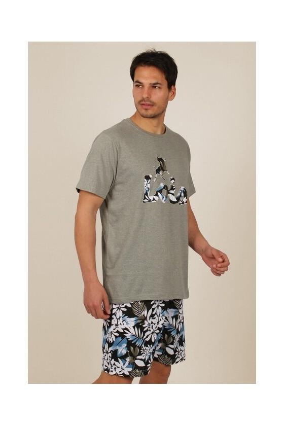 Pijama Lois 54510