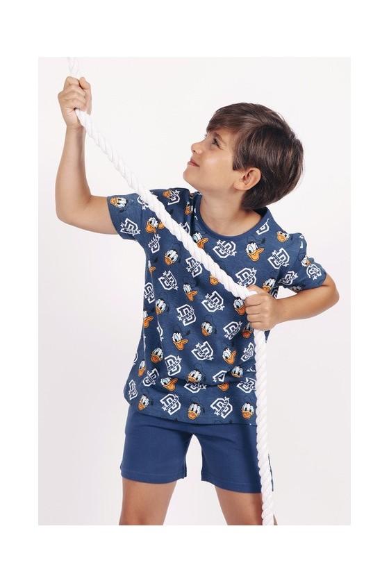 Pijama Disney 55476