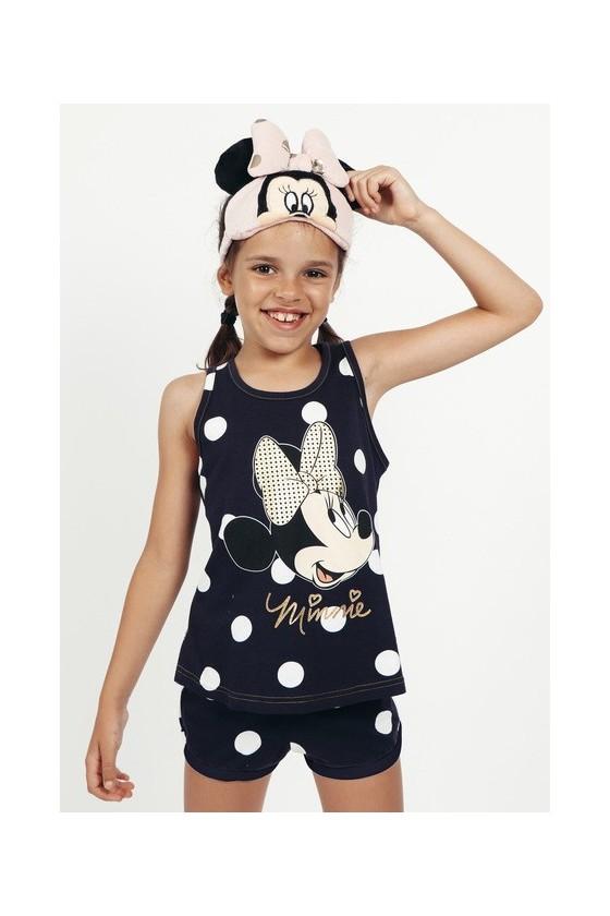 Pijama Disney 55098