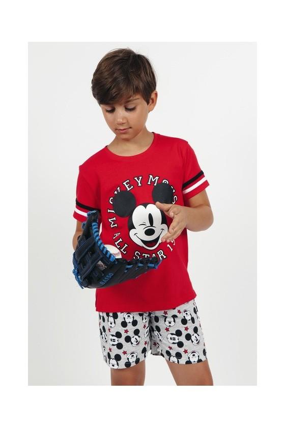 Pijama Disney 55475
