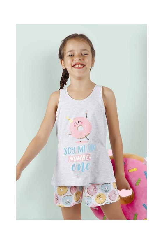 Pijama Mr Wonderful 55736