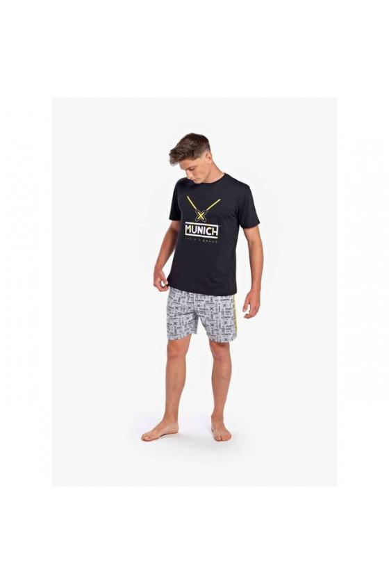 Pijama Munich VH0351