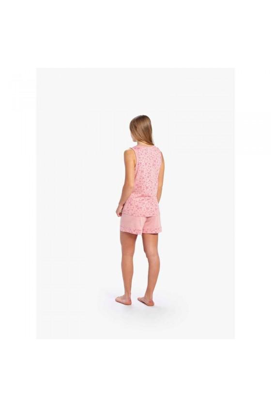 Pijama Munich VH0300
