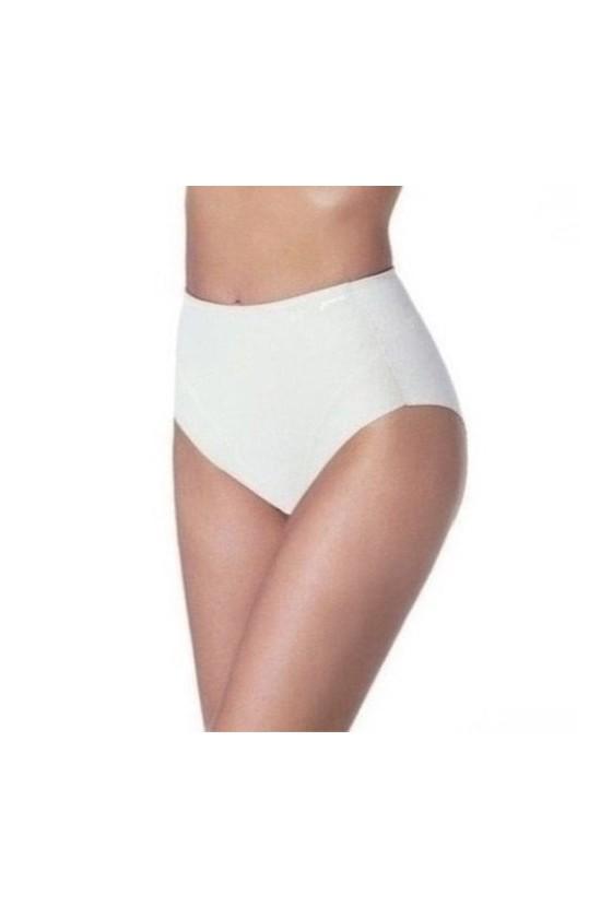 Slip Form Perfect Curves de...