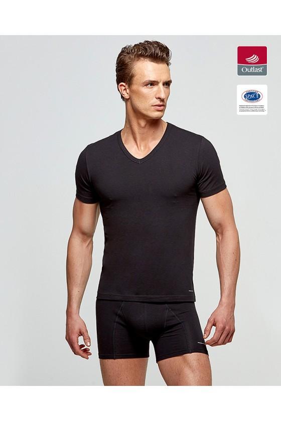 Camiseta Cuello V Innovation.