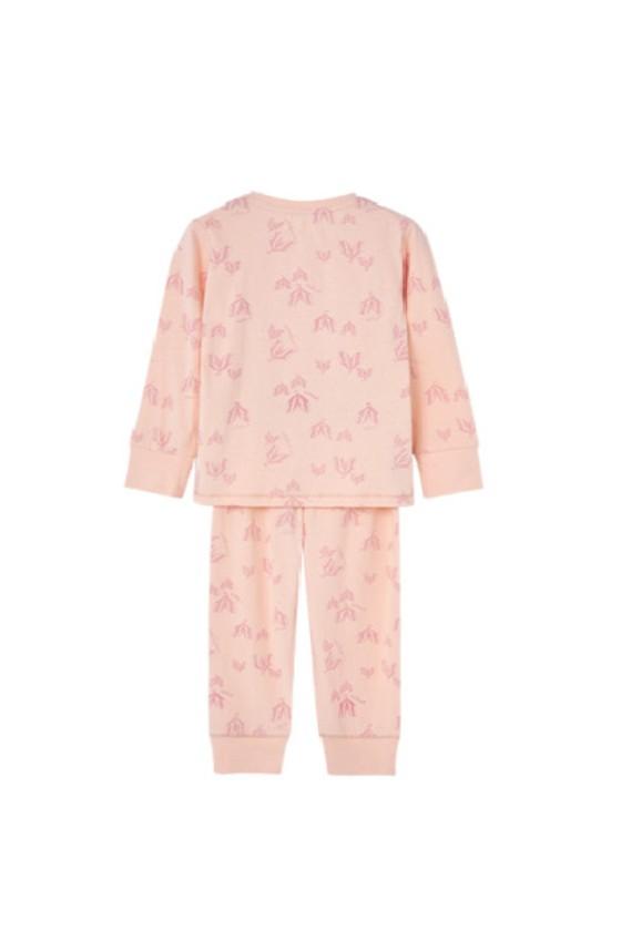 Pijama Waterlemon 3443.