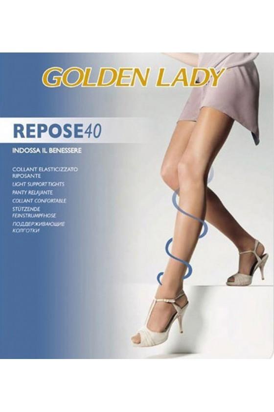 REPOSE MODELO 40