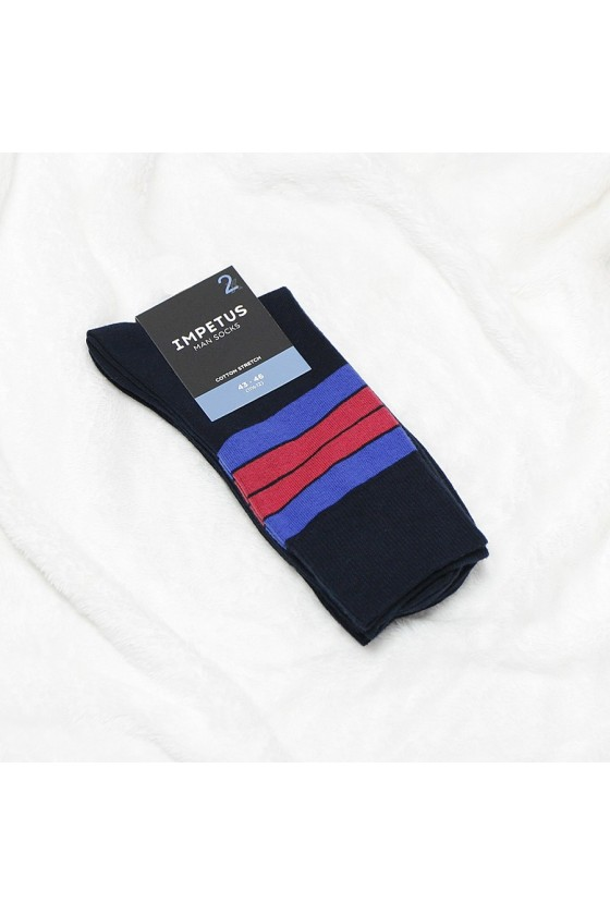 CALCETINES MAN SOCKS de...
