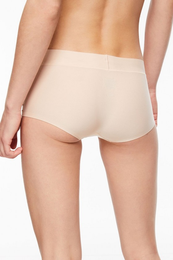 BOYSHORT SOFTSTRETCH