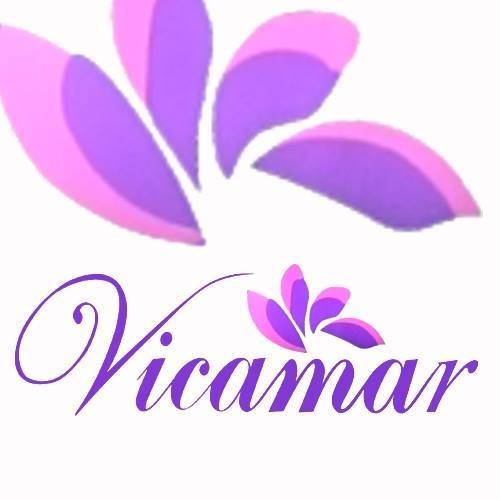 Vicamar